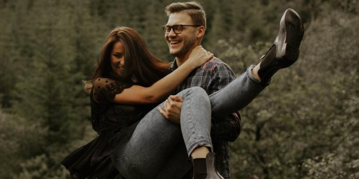Jack + Beata
